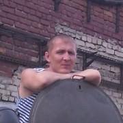 Александр 39 Барнаул