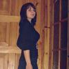 Татьяна, 26, г.Вороново