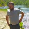 Pavel, 40, Riga
