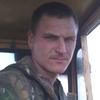 Виктор, 26, г.Топчиха