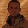 сергей, 32, г.Мурманск