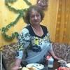 Ирина, 64, г.Красноярск