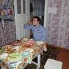 Саша, 33, г.Лельчицы