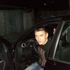 Игорь, 29, г.Ужур
