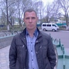 Роман, 42, г.Артем