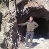 Геннадий, 35, г.Чу