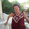 irina, 60, Maykop
