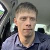 Владимир, 26, г.Набережные Челны