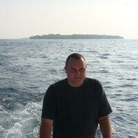 Виктор, 39 лет, Рыбы, Балашиха