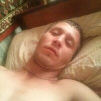 Николай, 30 лет, Овен, Москва