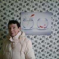 эльза, 68 лет, Стрелец, Силламяэ