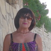 Валентина, 70, г.Благовещенск