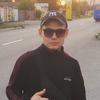 Дима, 20, г.Бахмач