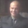 VALERA, 38, Pereyaslav-Khmelnitskiy