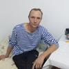 николай, 40, г.Бишкек