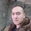 шукур, 32, г.Рязань