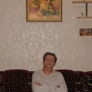 олег, 52