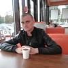 ЕВГЕНИЙ, 25, г.Москва