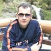 Олександр, 49, г.Львов