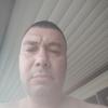 Саша, 30, г.Ярославль