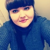 Валентина, 24, г.Краснодар