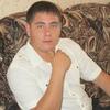 Сергей, 34, г.Димитровград