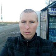 Сергей 26 Новая Каховка
