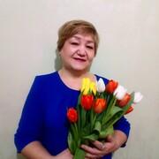 Минзаля 61 Сургут