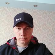 Вячеслав 35 Промышленная