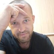 Серёга 34 Ростов-на-Дону