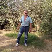 сармат 60 Душанбе