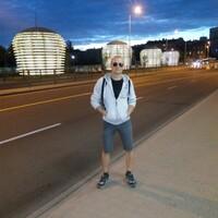 Вадик, 33 года, Лев, Варшава