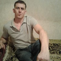 Андрей, 33 года, Телец, Ташкент