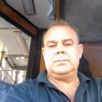 Егор, 52 года, Овен, Кемерово