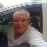 ВИКТОР, 55 лет, Козерог, Чернигов