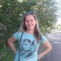 КСЕНИЯ, 37 лет, Рак, Харьков