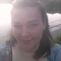 Анна, 36 лет, Рак, Черновцы