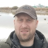 Саша Кукин, 33, г.Таллин