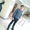 нурик, 16, г.Шымкент (Чимкент)