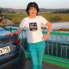 Фандалия, 59, г.Набережные Челны