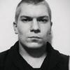 Андрей Воронов, 19, г.Краснодар