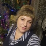 Елена 48 лет (Весы) на сайте знакомств Грязей