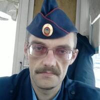 сергей, 44 года, Лев, Гагарин