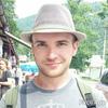 Volodimir, 20, Obukhiv