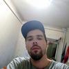 Юрасик, 31, г.Никополь