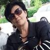 Irina, 51, г.Римини