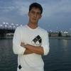 Роман, 23, г.Красноводск