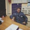 Иван, 30, г.Барвенково