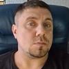 Олег, 38, г.Горишние Плавни