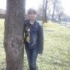Юлія, 17, г.Лебедин